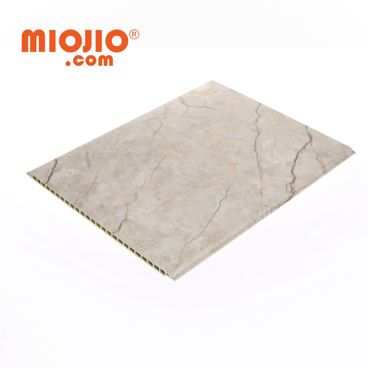 Buy Interlocking wall and ceiling panels