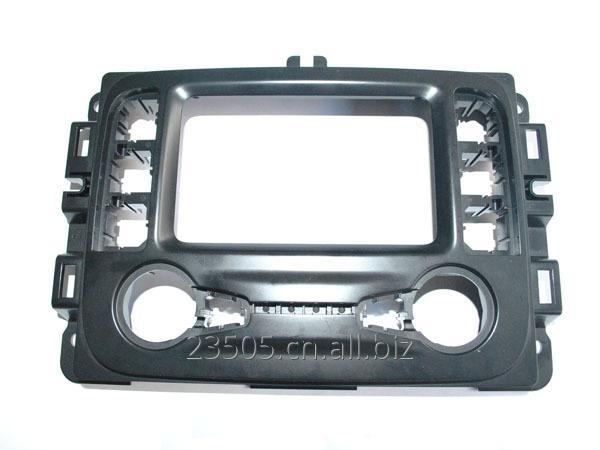 Buy Automotive injection mold-Automotive bumper mould