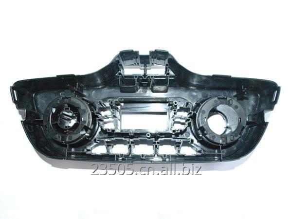 Buy Vacuum Form Mold for Car Front Bumper