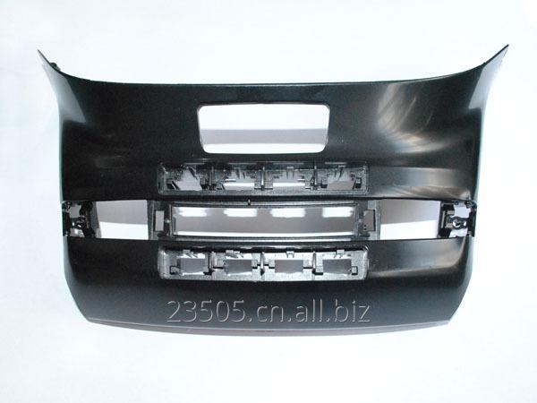 Buy Plastic lens mold-tail light mold