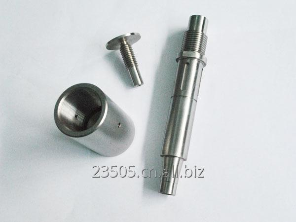 Buy Lifting|Screws|Spring Plungers|Die part supplier