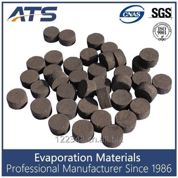 Buy 99.99% Ti3O5 trititanium pentoxide