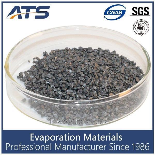 Buy 99.99% tantalum pentoxide Ta2O5 sinter granule