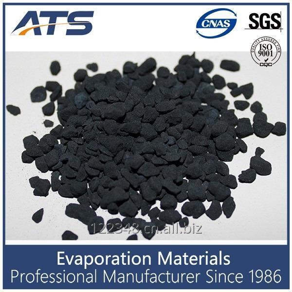 Buy 99.99% Niobium pentoxide Nb2O5 sinter granules