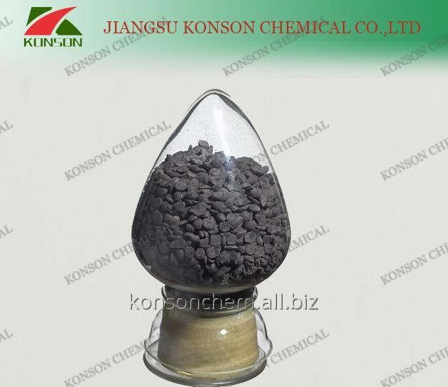 Buy Rubber Antioxidant 4020