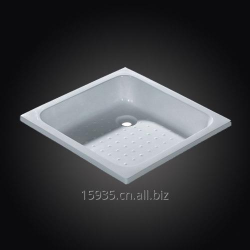 Buy Shower Tray Shower Base with Acrylic