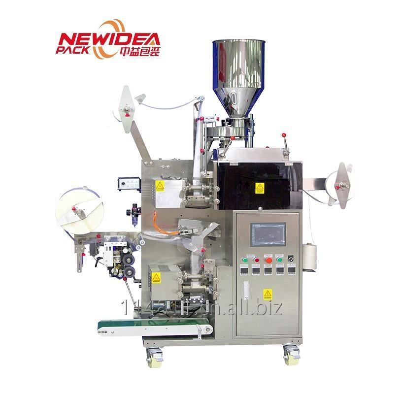 Buy Automatic maisa tea bag machine