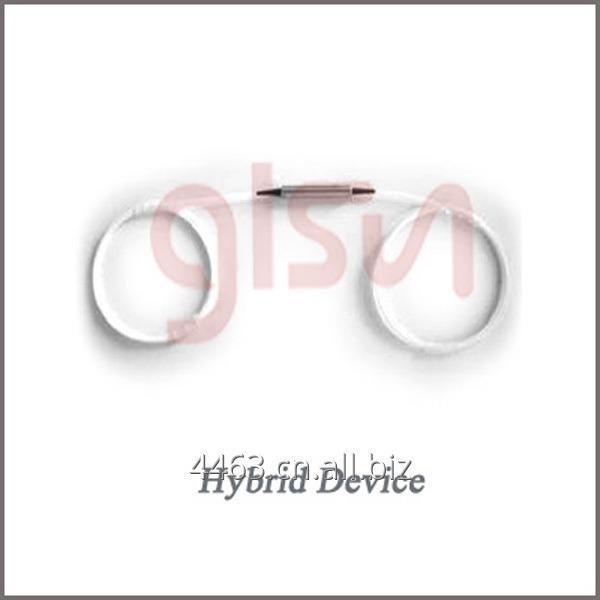 Buy GLSUN Hybrid Device