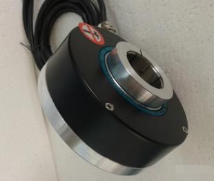 Buy Hollow type Incremental Encoder CHT100/450