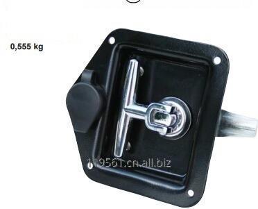 Buy T handle latch lock