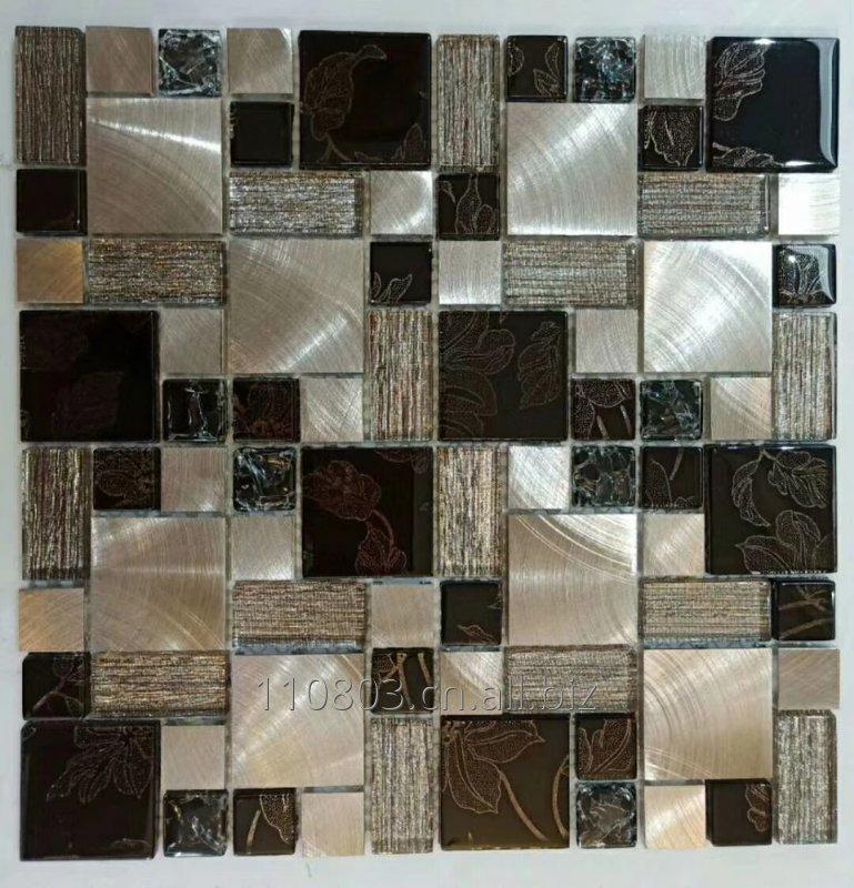 Buy Marble mosaic