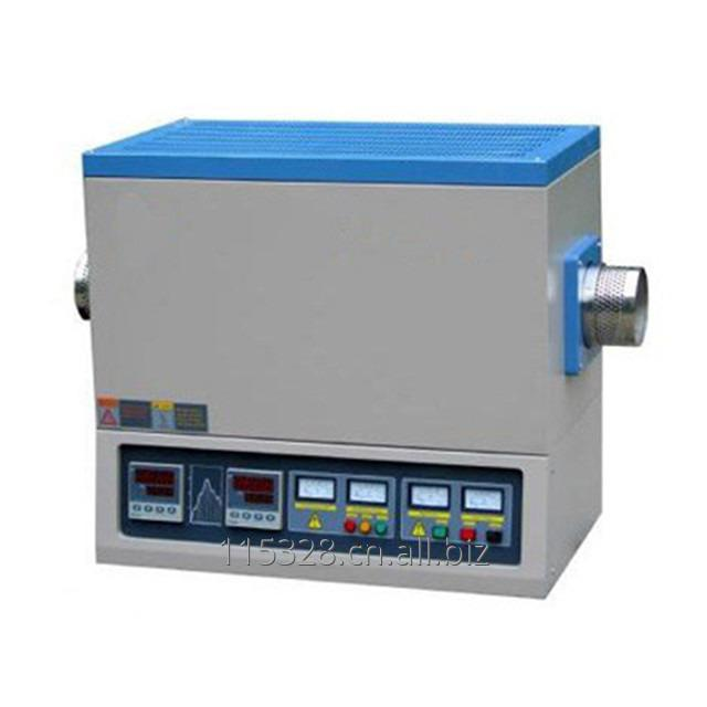 Buy 1400 tube furnace