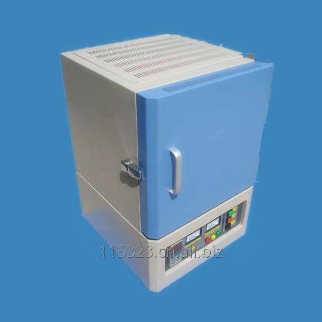 Buy 1400 box furnace