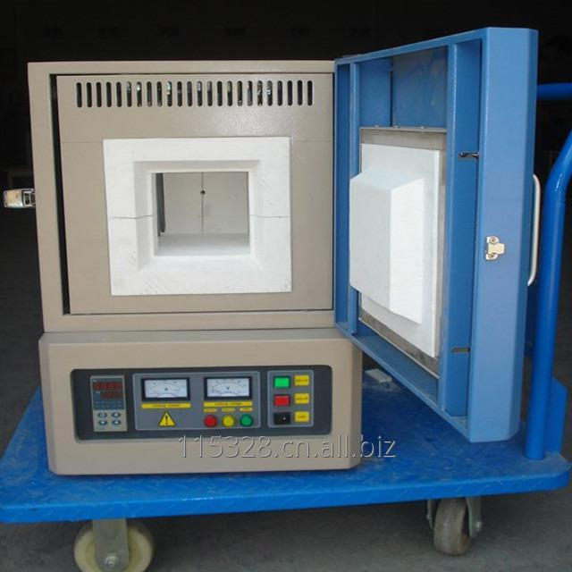 Buy 1700 box furnace