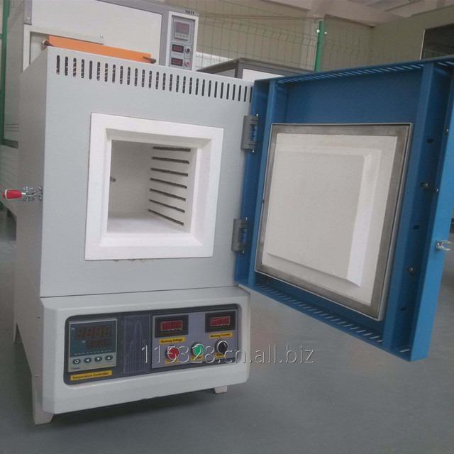 Buy 1800 box furnace