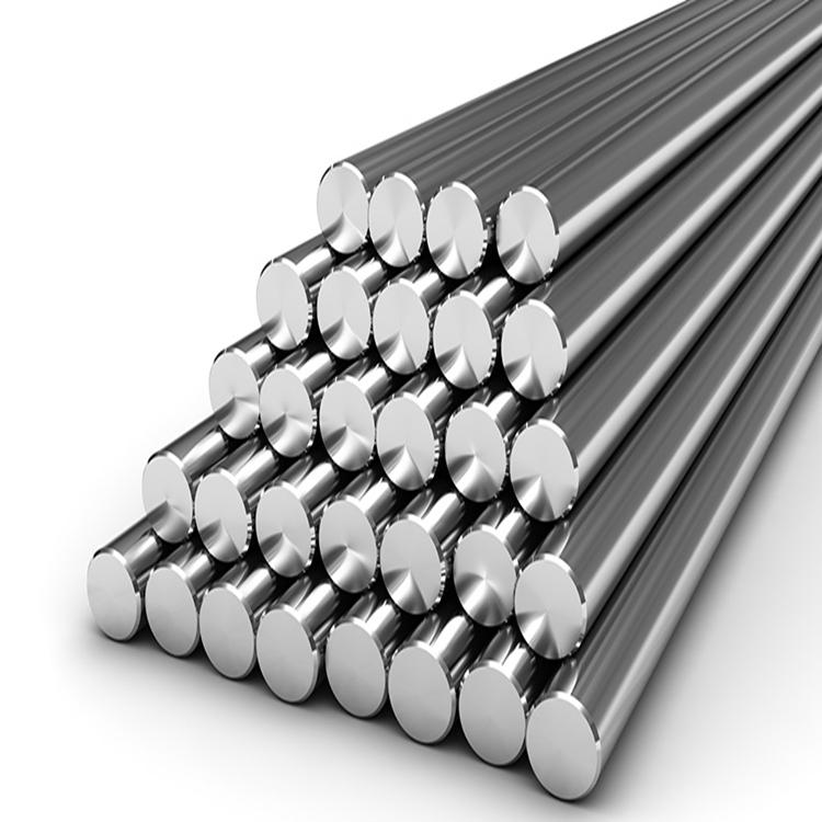 Buy ASTM B348 Gr1 Gr2 Pure Titanium Bar for Medical