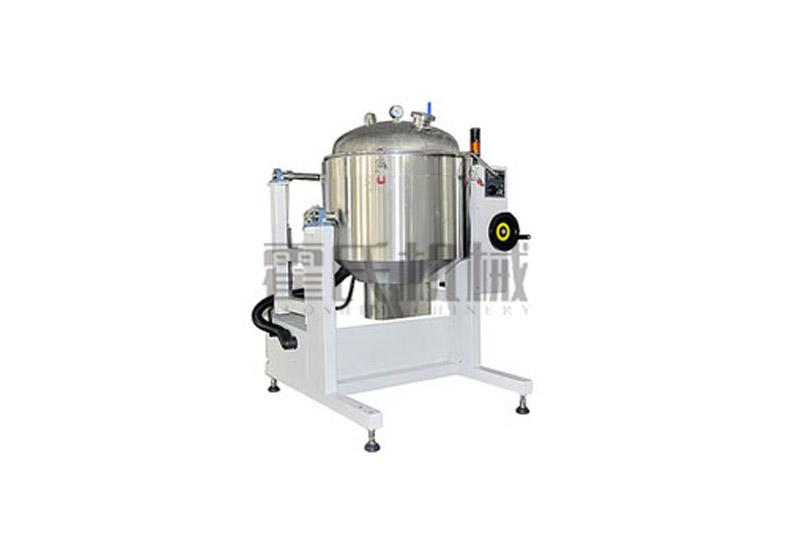 Buy Electric Sugar Melting&Boiling Machine, Sous Vide Cooking, Vacuum Boiling