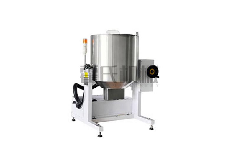 Buy Electric Sugar Melting Machine,Chocolate Melting Machine, Syrup Cooker, Caramel Cooker