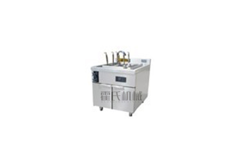 Buy Stainless Steel,Induction Heating,Electric Catering Restaurant Kitchen Equipment Commercial Range (CE Approved)