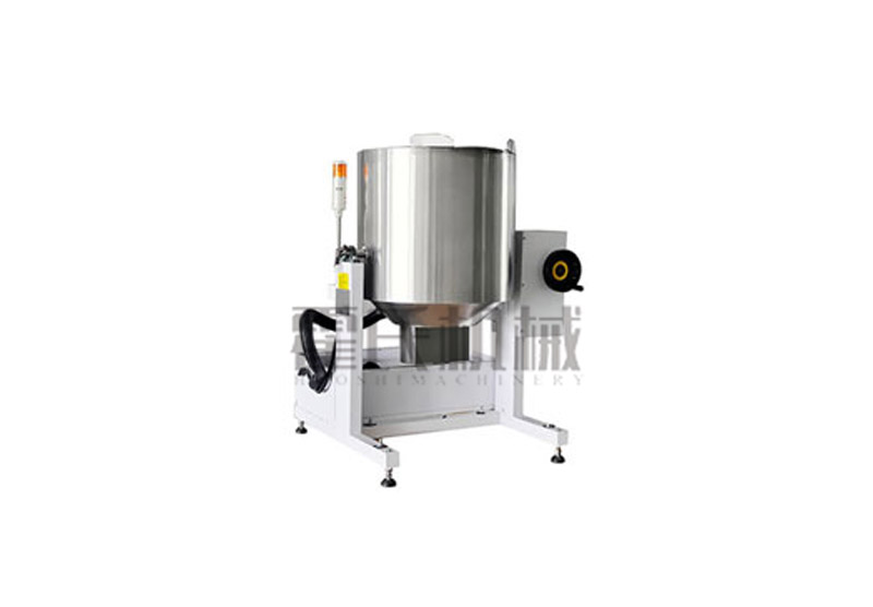 Buy Electric Heating Machine, Soup Cooking Machine