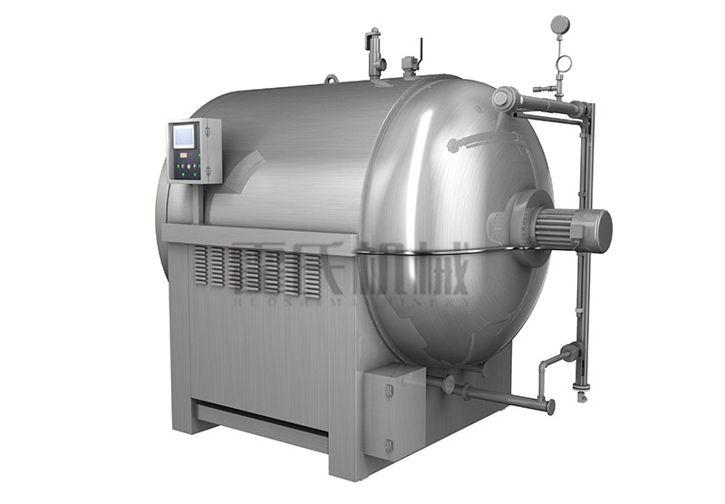 Buy Electric Meat Stewing Facility, Steaming & Boiling Tank