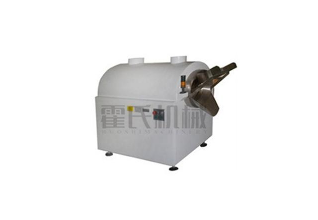 Buy Induction Nut Roaster, Electric Roaster, Automatic Roaster, 20~30kgbatch, All Stainless Steel, CE Approved