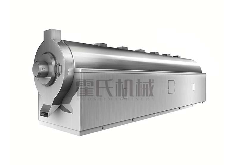 Buy Induction Nut Roaster, Continuous Sesame Roaster, Electric Nut Roasting Line