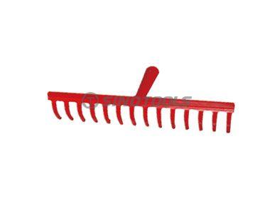 Buy Shovel Head/Shovels