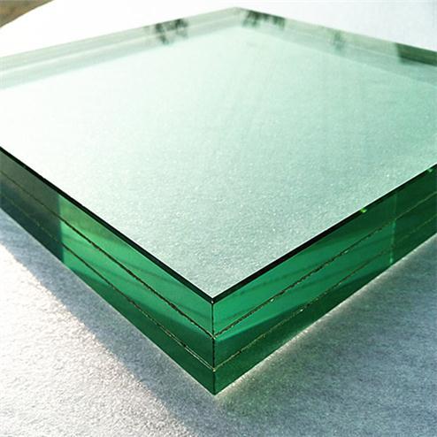 Buy Laminated Glass