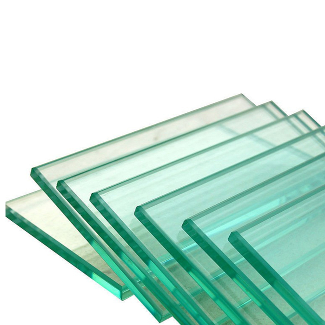 Buy Heat Soaked Glass