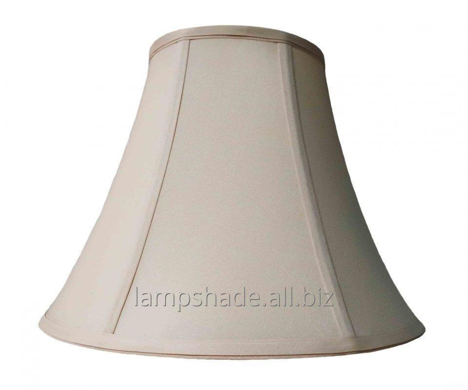 Buy Fabric Lamp Shade Manufacturer