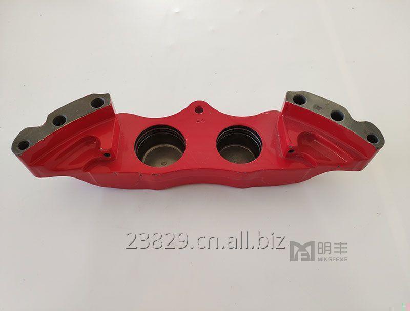 Buy Brake Caliper