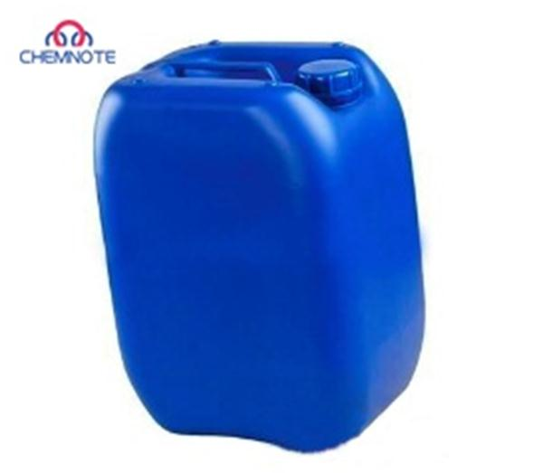 Buy Chlorhexidine digluconate 18472-51-0