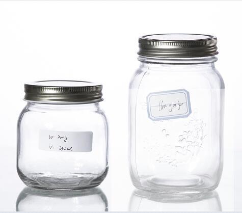 Buy Ball Mason Jar Terrarium