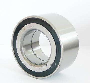 Buy Wheel hub bearing DAC34600037-2RS