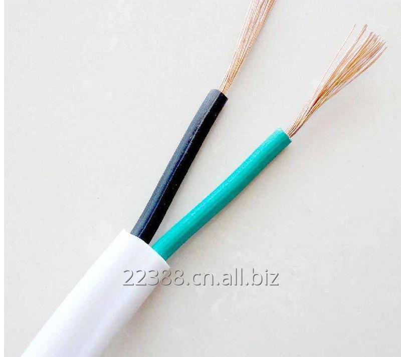 Buy PVC Insulated Connecting Soft Cable(Wire)