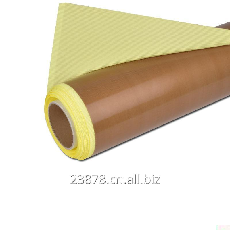 Buy New products 2018 high temperature teflon tape made in china