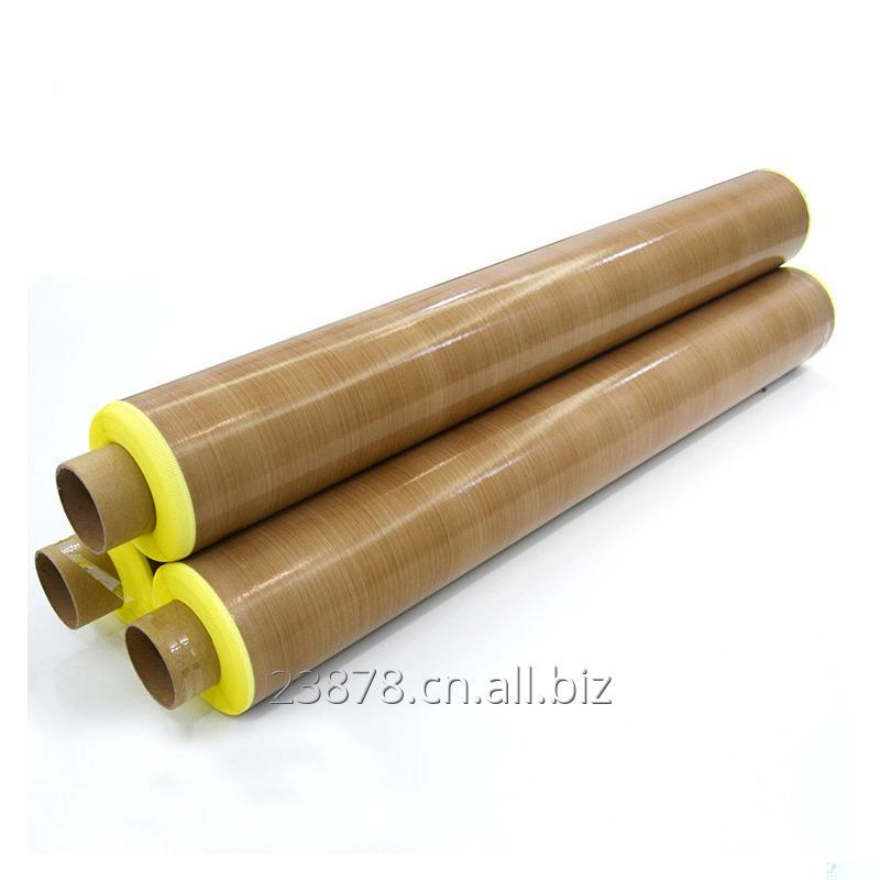 Buy Load Play 00:00 00:00 View larger image Chinese Factory Best Price Good Quality Ptfe Tape Jumbo Roll Chinese Factory Best Price Good Quality Ptfe Tape Jumbo Roll Chinese Factory Best Price Good Quality Ptfe Tape Jumbo Roll Chinese Factory Best Price Good