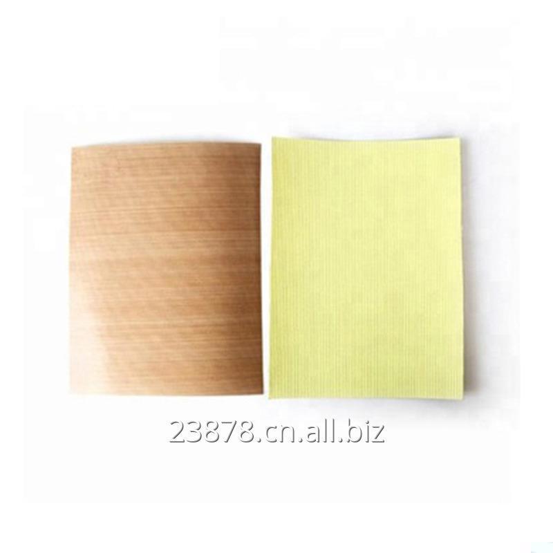Buy Hot Selling High Temperature Teflon Tape Ptfe Glass Tape