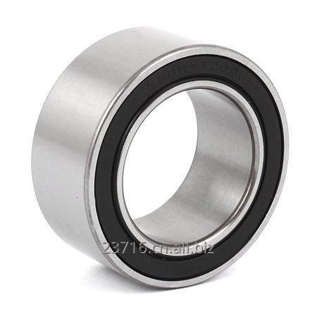 Buy Automobile air conditioning bearing 35BD5220