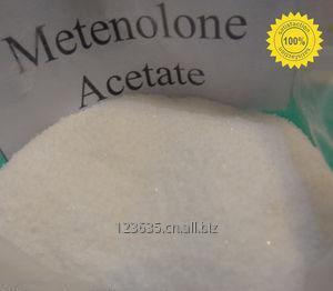 Buy CAS 1045-69-8 Testosterone Acetate