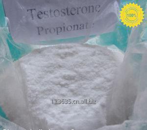 Buy CAS 57-85-2 Testosterone Propionate