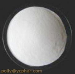Buy CAS 5721-91-5 Testosterone Decanoate