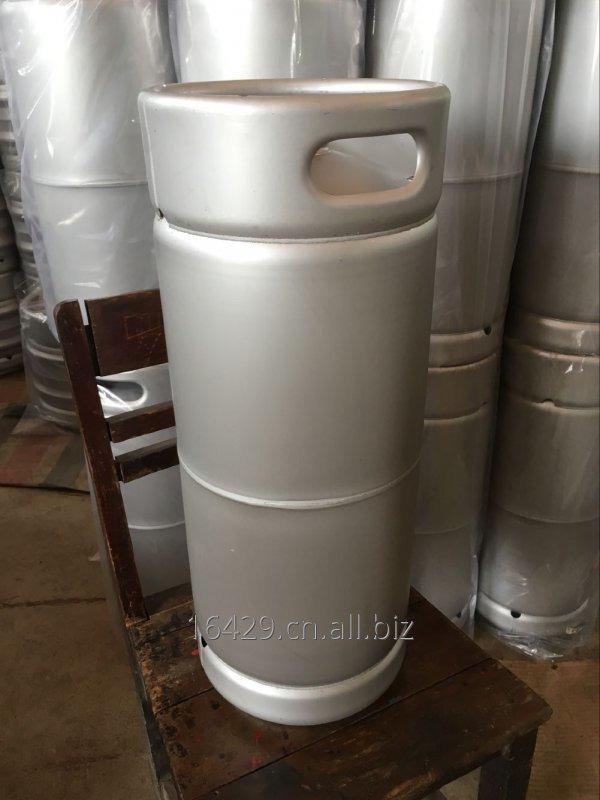 Buy 20L beer keg US standard for micro brewery
