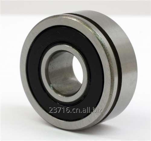 Buy Automotive generator bearing B10-50D