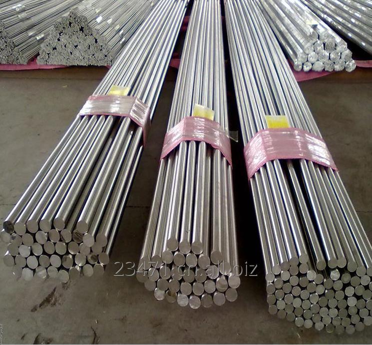 Buy DEFORMED STEEL BAR