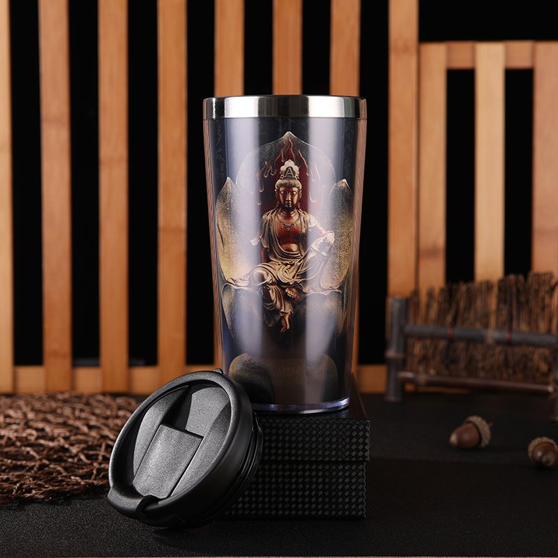 Buy 12 oz stainless steel double wall insulated mugs,Kids Tumbler