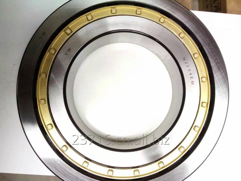 Buy Cylinder roller bearing NJ2311ECT