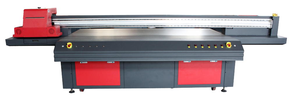 Buy UV2513 UV Flatbed Printer UV Printer