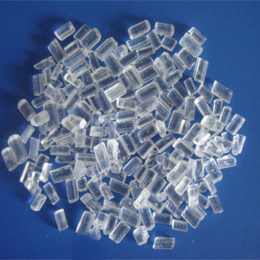 Buy Sodium Thiosulphate